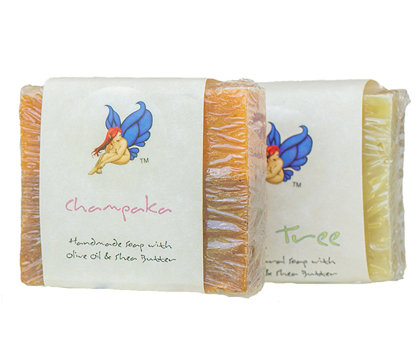 two-soaps-products